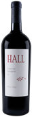 Hall-Cabernet-Sauvignon-Napa-Valley